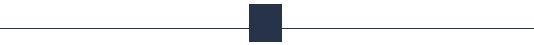 logo_cartesio_divisorio
