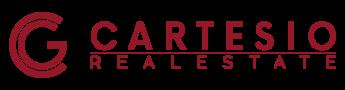 logo-sito_Tavola disegno 1